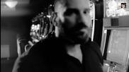 Plamena ft. Emo Kamenov - Na sledvashto nivo