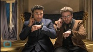 James Franco on 'The Interview': 'We Never Felt We Were Doing Something Wrong'