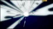 Funkerman - Speed Up