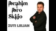 Ibrahim Ibro Skiljo - Zuti ljiljan