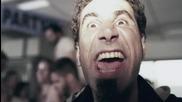 Serj Tankian - Figure It Out (official video)