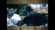 Dj Khaled - Im So Hood And Brown Paper Bag