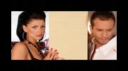 Емануела И Крум - Нищо Не Знаеш [ Официално Видео ] Hq