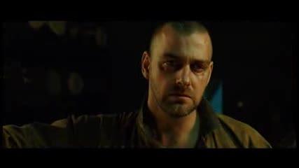 King Arthur Movie We Will go Home