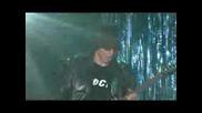 Joe Satriani - Starry Night G3 Live In Denver