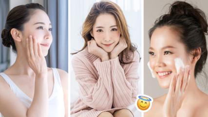 6 безценни съвета за красота от най-младоликите жени на света - японките!