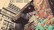 Loud Session Nine9 by Dj Jorjinho Dj Shyne