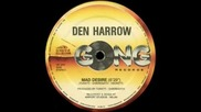 Den Harrow - Mad Desire ( Club Mix ) 1984