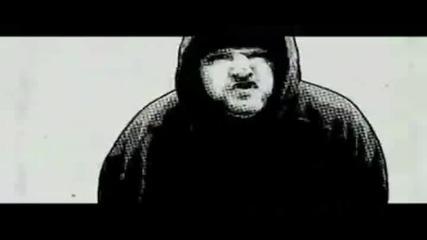 Песен убиец ;д La Coka Nostra & B - Real - I Am An American