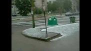 Град в Габрово