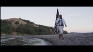 Macklemore & Ryan Lewis feat. Ray Dalton - Can't Hold Us (official Video 2013)
