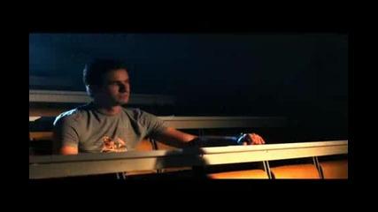 Liiana - Zapoznai se s men (official Video 2011)