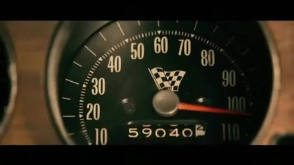 Fast & Furious 5 - Fast Five [2011]