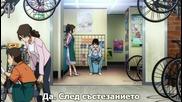 [sgs] Yowamushi Pedal - 04 bg sub [480p]