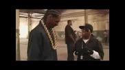 Mike Jones ft. Snoop Dogg & Bun B - My 61