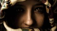 • Arab - Trap • Lexxmatiq x Beau Di Angelo - Atshaan