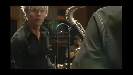 Brian Culbertson - Back in the Day & So Good (live From The Inside 2009)