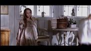 Apocalyptica - Faraway ( Fan music video by Slavyanophil )
