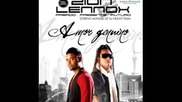 Zion_y_lennox_-_amor_genuino_new