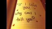 Sad Love Quotes and Pictures...xxxxx