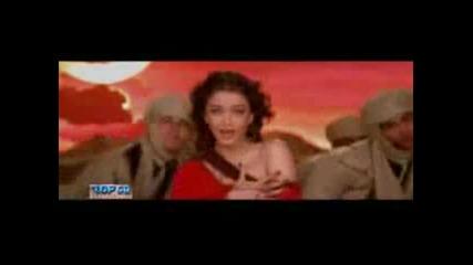 Dj Mmk ft Dil Ka Rishta - haydi bastir