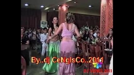 By Dj Cengisco 2o11 Orginalno