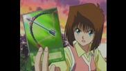 Yu - Gi - Oh! - 025 - Сияино Приятелство