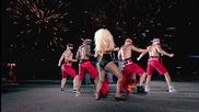 Премиера - Nicki Minaj - Pound The Alarm (explicit) - Official Music Video - Hd