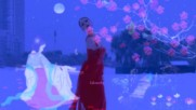 Cur fragile - Richard Clayderman