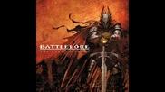 Battlelore - Daughter Of The Sun - The Last Alliance