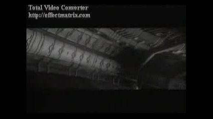Halo 3 - Ending Trailer