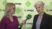 USA: 'People are ready to revolt' Green Party's Jill Stein tells RT