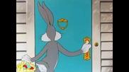 Warner Bros - 062847 Easter Yeggs Lt