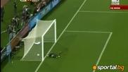 England 1:1 Usa