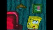 Sponge Bob - S2ep16