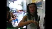 kiten2007