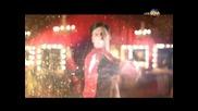 Dancing Stars - Мариан Кюрпанов - представяне