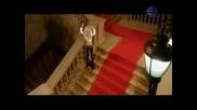 Гергана - Губя Те Бавно