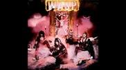 W.a.s.p- W.a.s.p (full Album) 1984- Цял Албум