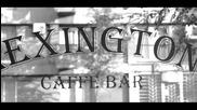 Lexington - Pijane usne [official Hd Video]