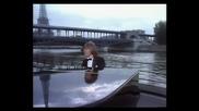 Richard Clayderman - Ballade For Adeline