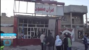 29 Killed in Bombings Across Baghdad, Iraqi Officials Say
