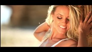 Andreea D - So Real ( Official Video )