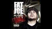 Fat Joe ft. Pleasure P & Rico Love - Aloha