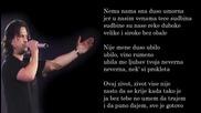 Aca Lukas - Nije mene duso ubilo - (Audio - Live 1999)