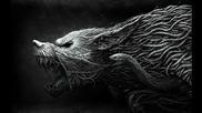 Бг Превод! Digital Daggers - The Devil Within ( Pretty Little Liars Ost )