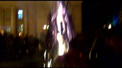 surva 2012-palene na oganq