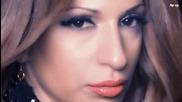 Превод -2013- Eleni Hatzidou - Heirotera - Official Video Clip (hq)