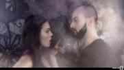 Donna x X - Мислиш Ли * Official Hd Video
