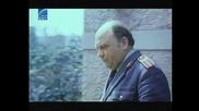 Част От Филма Елегия С Ицхак Финци 1982 Бг Аудио Tv Rip Бнт Свят 20.12.2014